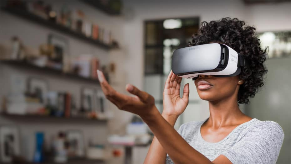Virtual Reality in Retail – How It Can Improve Your Business