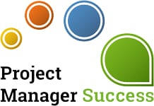 Project Manager Success