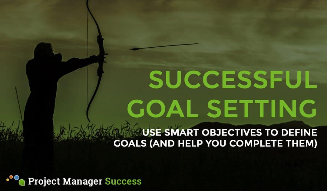 SMART Objectives To Help To Deliver Effectively