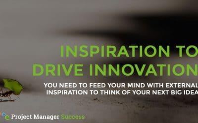 External Inspiration Will Help Retail Operation Innovation